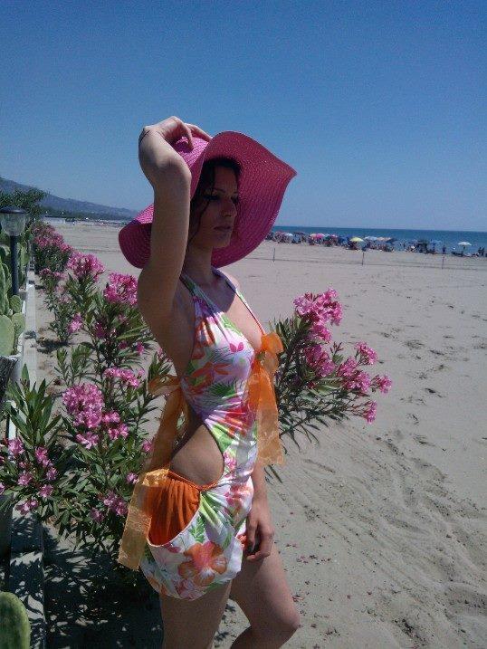 Francesca_P